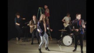 Endless Dark - Dr. Delirium (Official Music Video)