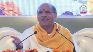 Jeevan Prabhat 549 | Aug 15 2019 | Sudhanshu Ji Maharaj