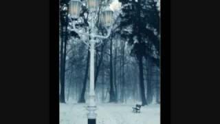 Narnia- One breath/Evacuating London