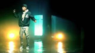 Wiz Khalifa   On My Level Ft  Too Short Official Music Video x264