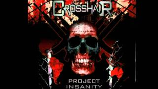 Crosshair - Awaken from disaster HD