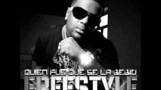 Gucci Prada - Quien Fue Que Se La Bebio (Freestyle)
