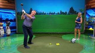 School of Golf: Synchronize your Swing | Golf Channel