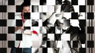 Durmis Serbezovski -  Da je Srce Dijamant
