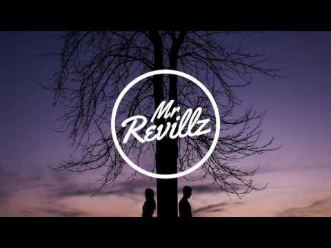 We Are Friends & Matt Lillywhite - 1993 (ft. Louis Vlahakis)