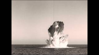 Manmachine GRAVITY Album Teaser (IONO MUSIC)
