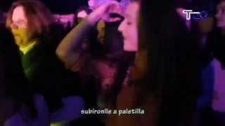 A Paletilla xa parodia na rede o polémico vídeo de Enrique Iglesias 06 03 2015