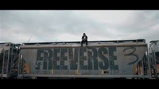 Ekoh- Freeverse 3 (official video)