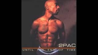 """""""Lil' Homies""""  --2 pac/Tupac Shakur"""