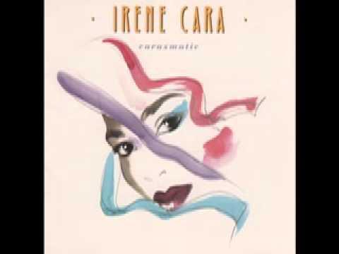 Give Me Love de Cara Irene Letra y Video
