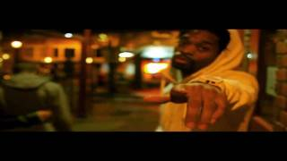 """BONEZ FEAT. EMORY: """"WORK IT OUT"""" (OFFICIAL MUSIC VIDEO)"""