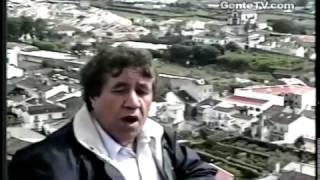 "ANTÓNIO TABICO - ""Ponta Delgada"""