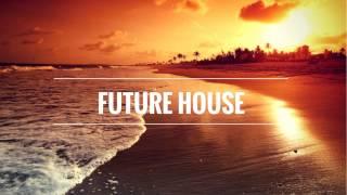 Robbie Rivera - Move Your Ass (Frank Caro & Alemany Mix)