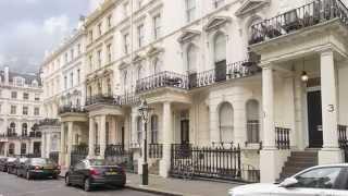 My Apartments - High Street Kensington