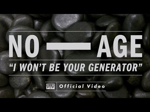 no-age-i-wont-be-your-generator-subpoprecords