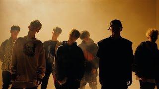 iKON - 'NEW KIDS : BEGIN' TEASER FILM