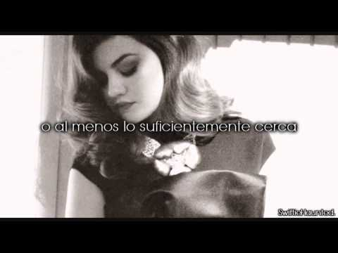 lucy-hale-nervous-girls-traducida-al-espanol-swiftiehaunted