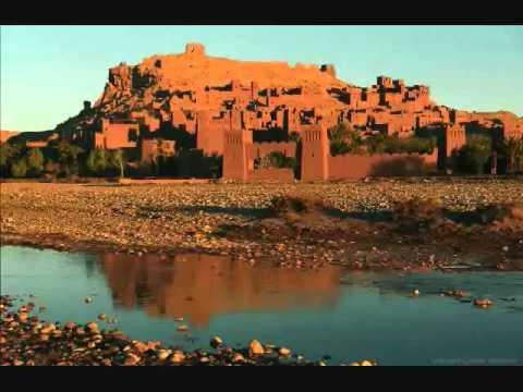 Morocco Tourist.wmv