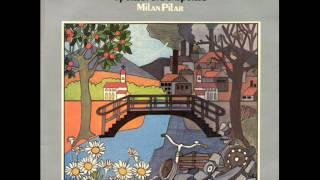 Milan Pilar Group - Reconciliation