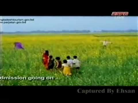 Beautiful Bangladesh – [ The School of Life ]-Full Version!!