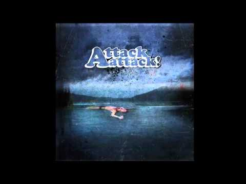 attack-attack-sexual-man-chocolate-everythingmusic411