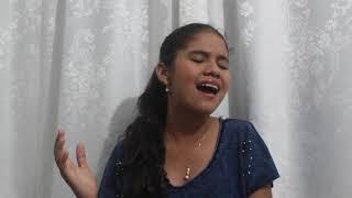 Audición la voz kids 2019 - Mi razón de ser - Yarith Valbuena.