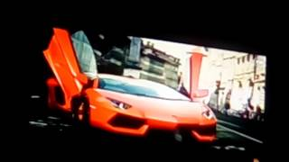 Best of Bass Drops 2017 100 bass boosted electoral & house mix 100 car music mix 2 0 1 7