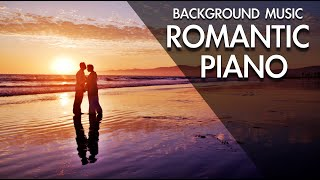 Background music for wedding & romantic video - Royalty Free Music