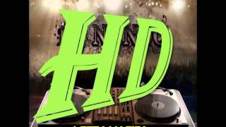 Esa Fue Mala DJ NANDO,,,