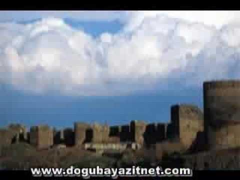 Beytocan - Allah Allah Muhammed - Beyt - Kürtçe İlahi