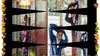 Kaushal Meena Meena 123456