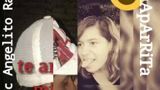Angelito Rap Dedicada para mi novia
