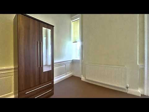 Flat To Rent in Buccleuch Street, Edinburgh, Grant Management, a 360eTours.net tour