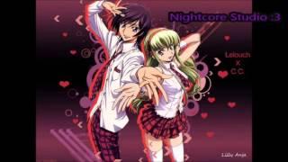 Nightcore ~ Wir ticken nicht ganz sauber