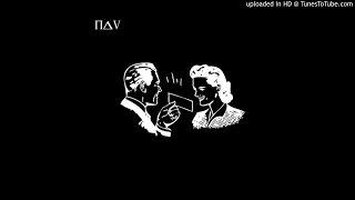 Nav - She Know (Prod By: Nav)