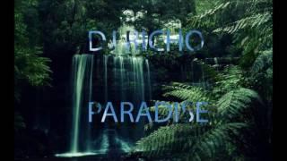 DJ RICHO - Paradise