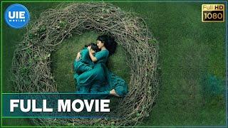 Kanam Telugu Full Movie |  Sai Pallavi | Naga Shourya | A.L. Vijay | Telugu 2018 movies width=