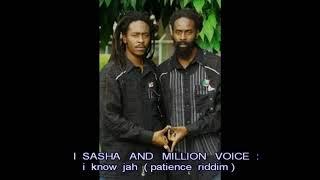 Reggae Artiste Million Voice Dies From Cancer. RIP Million Voice