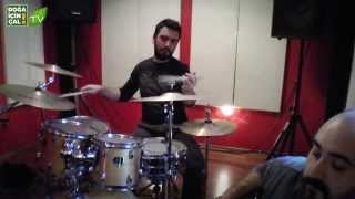 DOĞA İÇİN ÇAL - PROVA - (Erzincan Konseri)