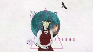 LATIDOS - Laura Guevara (Audio)