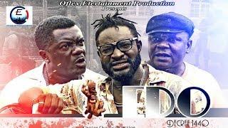 Sweet Kokomma -2015 Latest Nigerian Nollywood Movie (FULL HD) width=