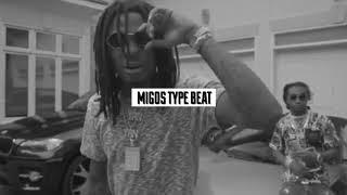 [SOLD] MIGOS X MURDA TYPE BEAT | FREE TYPE BEAT | RAP/TRAP INSTRUMENTAL 2018