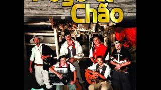 Grupo Fogo de Chão - Taca le Pau Marco Véio (Lançamento 2014)