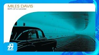 Miles Davis And His Orchestra - Godchild