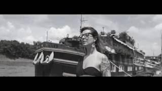 Soldadinho - Sur les traces d'un Roi feat Betty [ Clip Officiel ]