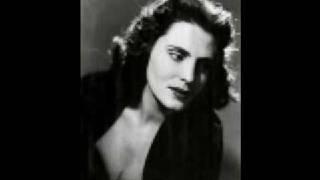 Amalia Rodrigues Perseguição