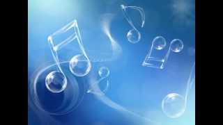 Water Music - by Handel London Symphony Orchestra