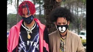 Like Us Remix| Ayo & Teo| DJ Crashmob @clzcrashmob