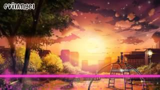 Snow Patrol - Chasing Cars (Dropouts Remix)(Lyrics)