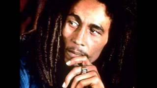 Bob Marley - Looking In Your Big Brown Eyes (Inner Circle - Sweat).mp4
